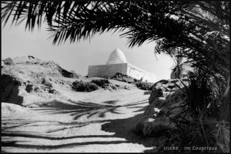 280-Algerie-Ferkane-1957