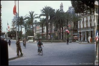 284-Algerie-Bone-1958-1