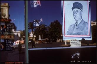 286-Algerie-Bone-1958-1