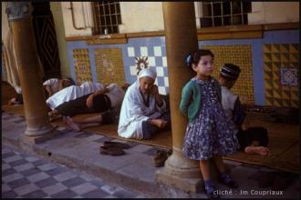 287-Algerie-Bone-1958-1