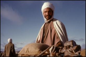 294-Algerie-BirElAter-1958