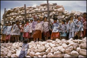 301-Algerie-lEolienne-1958