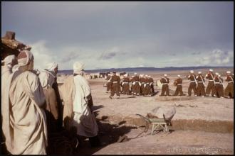 308-Algerie-lEolienne-1958