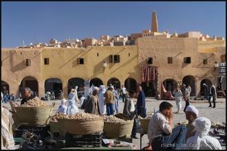 313-Algerie-2007