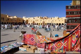 314-Algerie-2007
