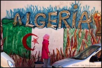 328-Algerie-2011