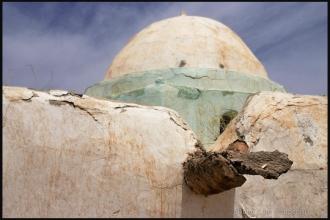 332-Algerie-Ferkane-2011