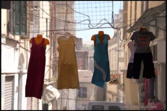 336-Algerie-Constantine-2011