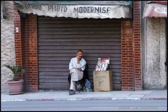 337-Algerie-Constantine-2011