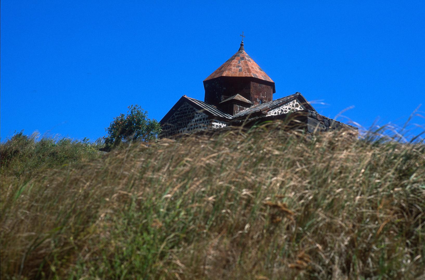 2005-Armenie-02