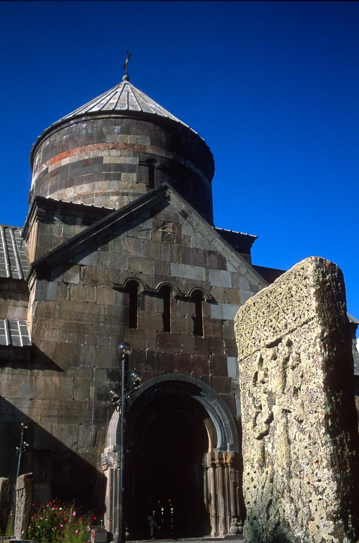 2005-Armenie-08