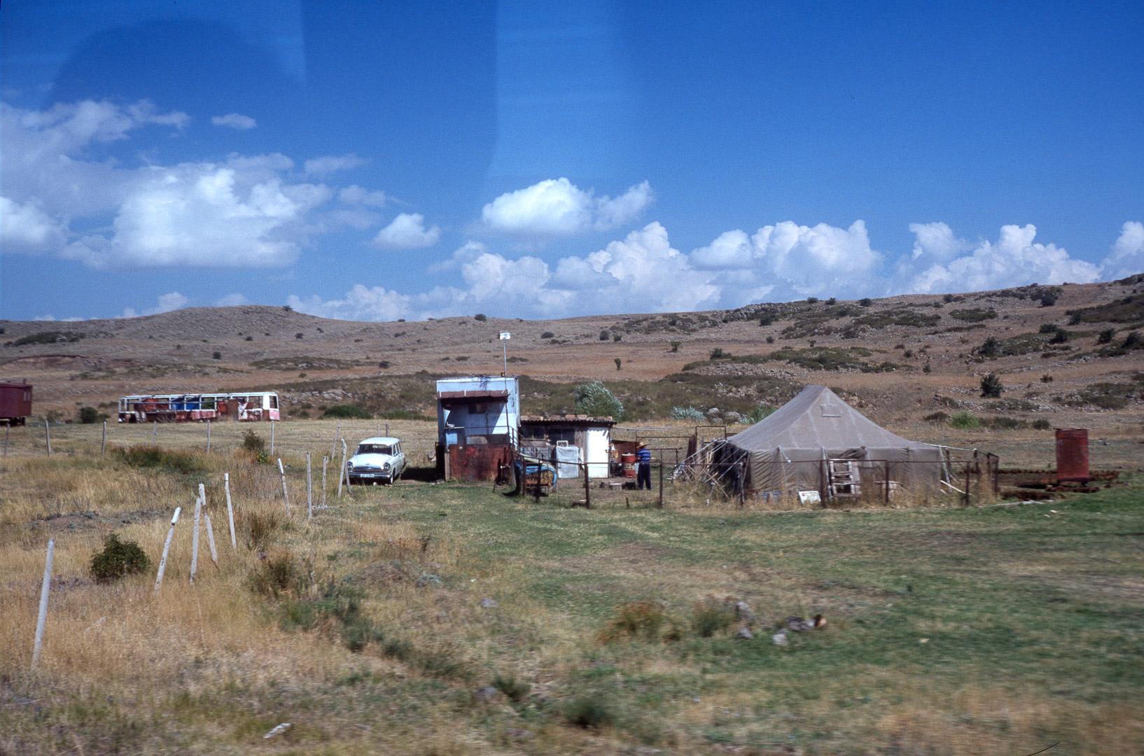 2005-Armenie-102