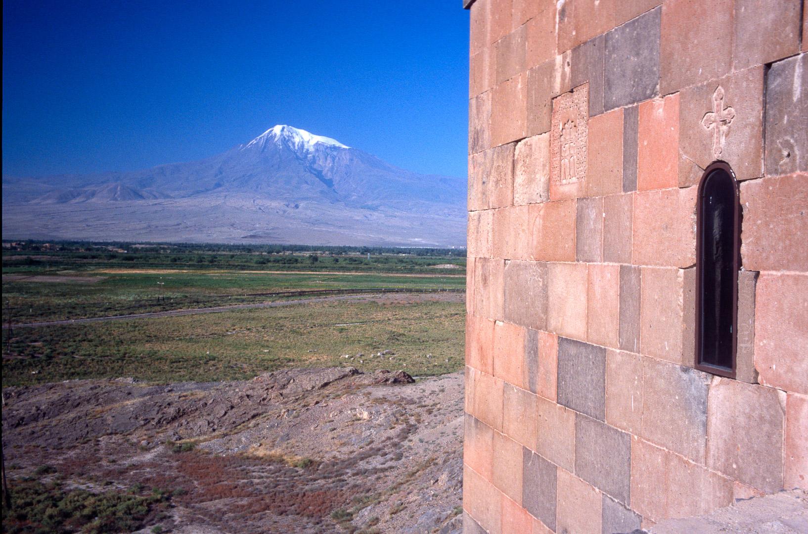 2005-Armenie-106