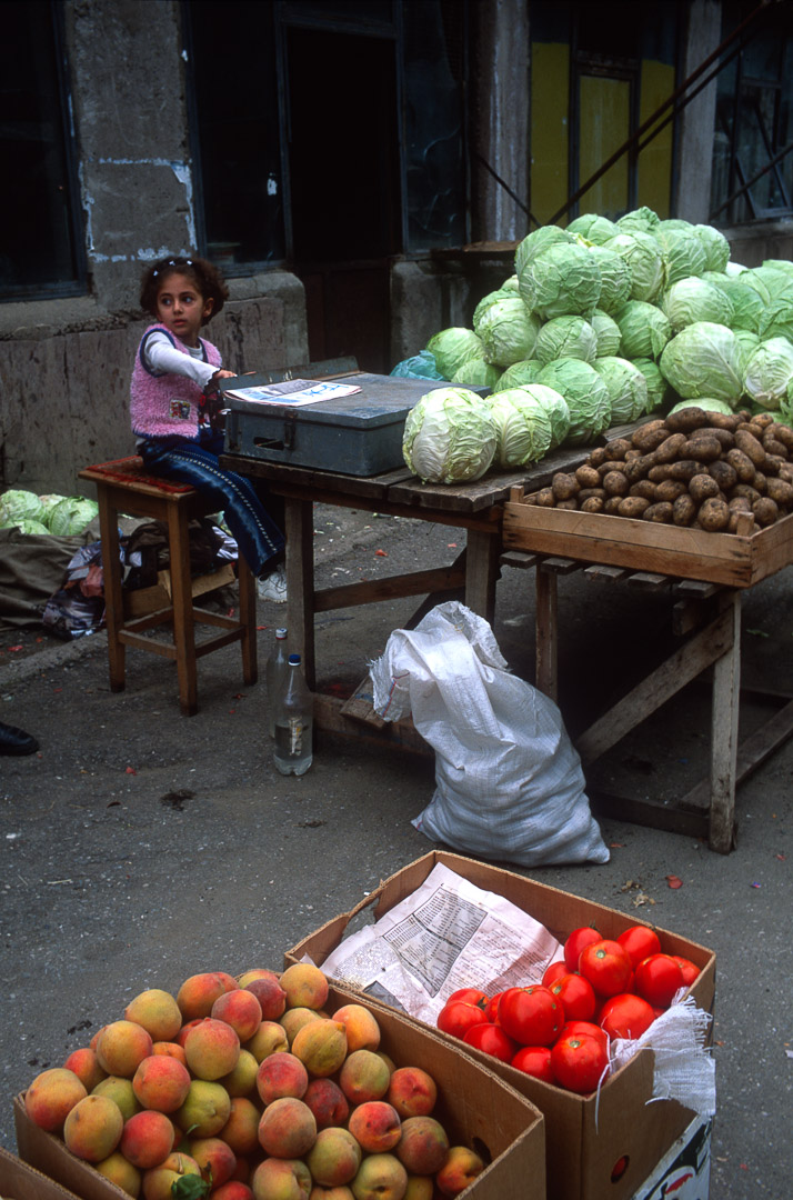 2005-Armenie-107