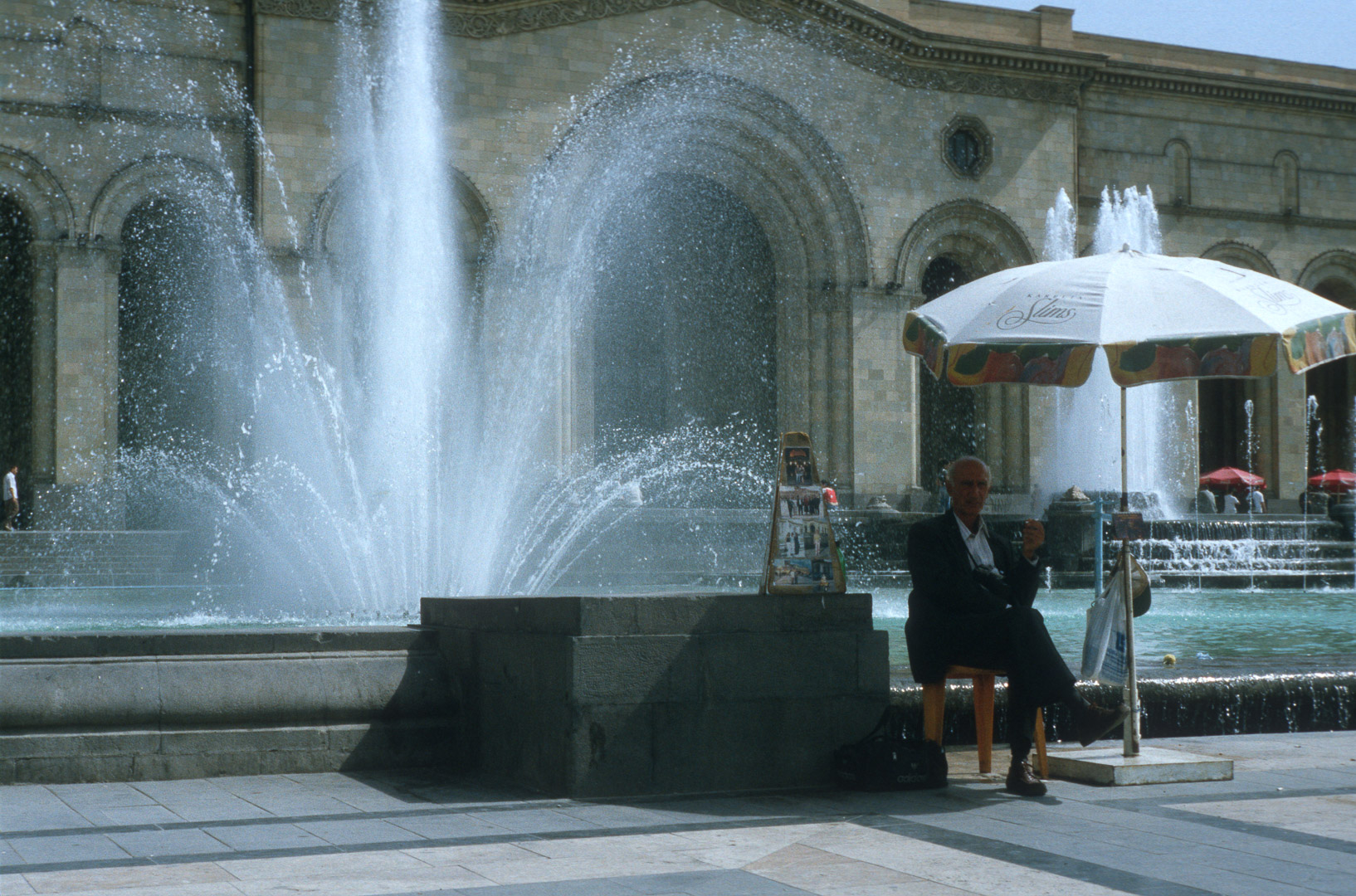2005-Armenie-112