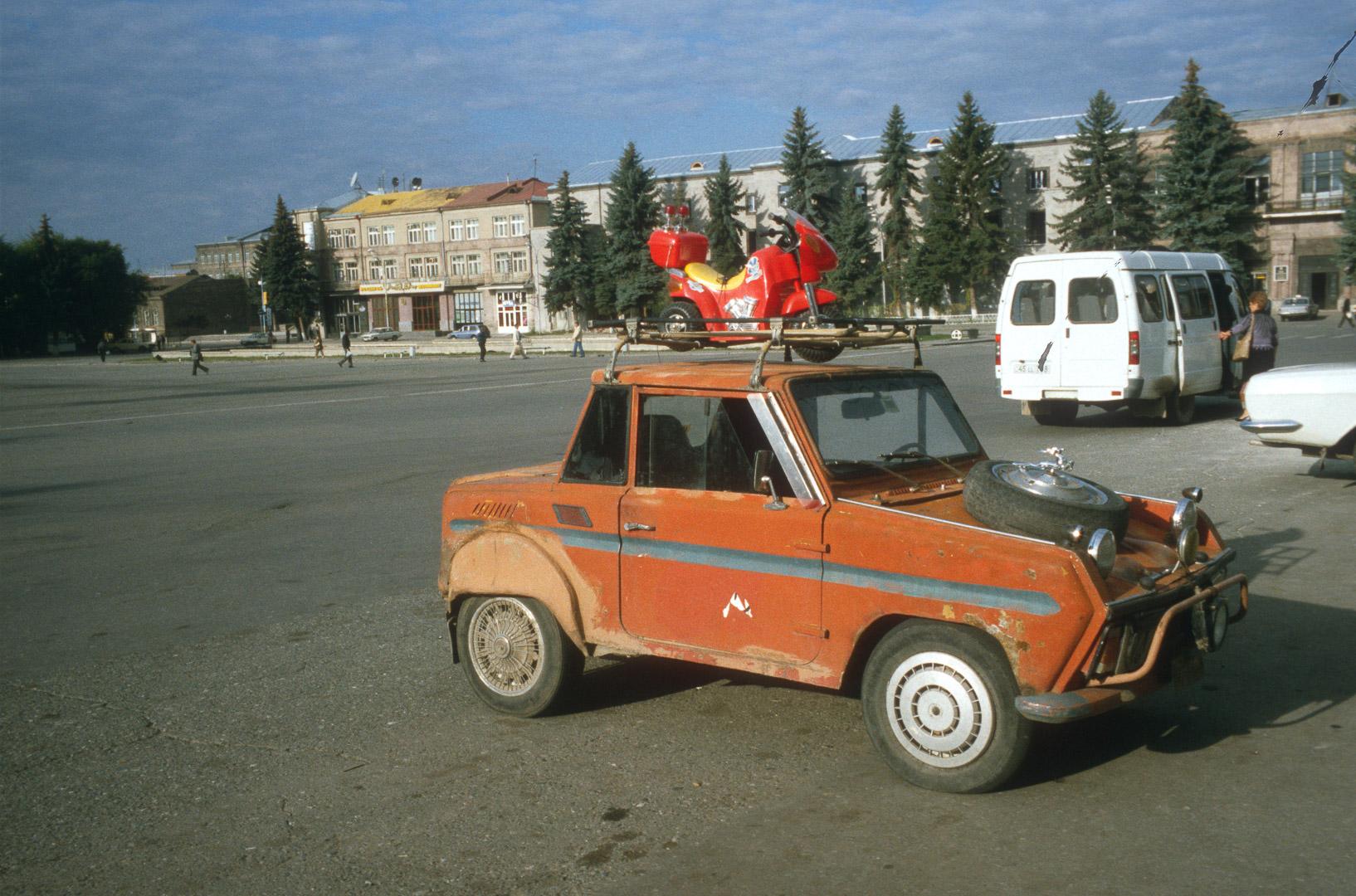 2005-Armenie-20