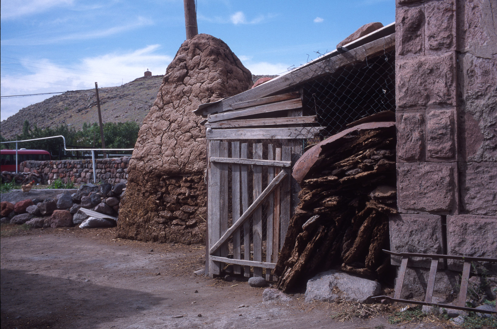 2005-Armenie-31