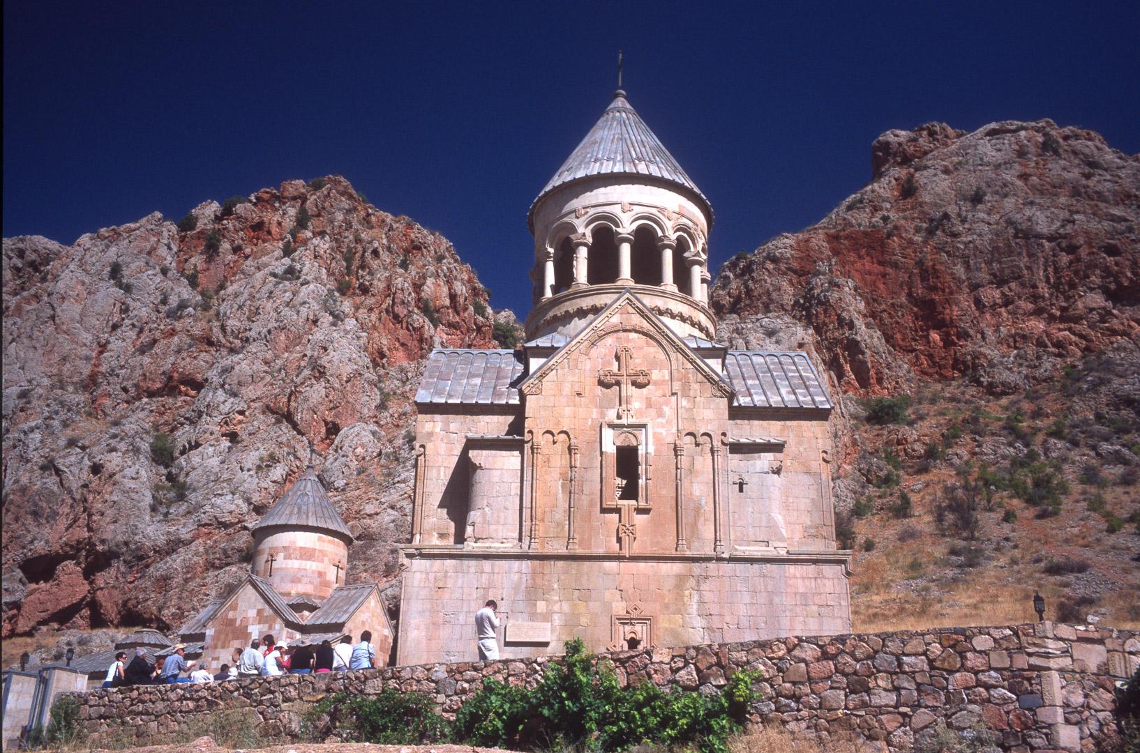 2005-Armenie-38