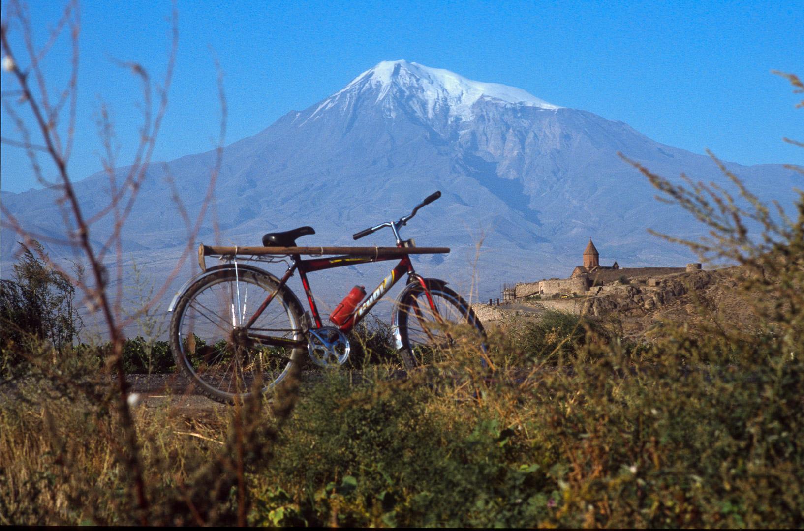 2005-Armenie-54