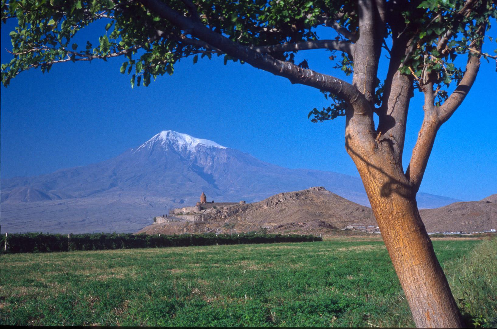 2005-Armenie-55