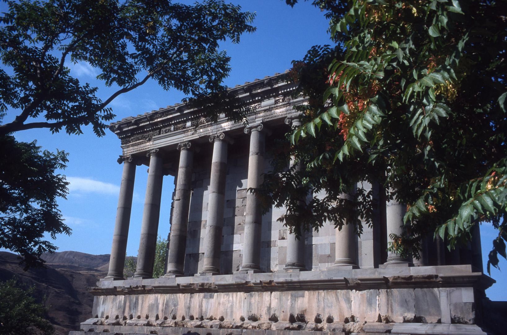 2005-Armenie-60