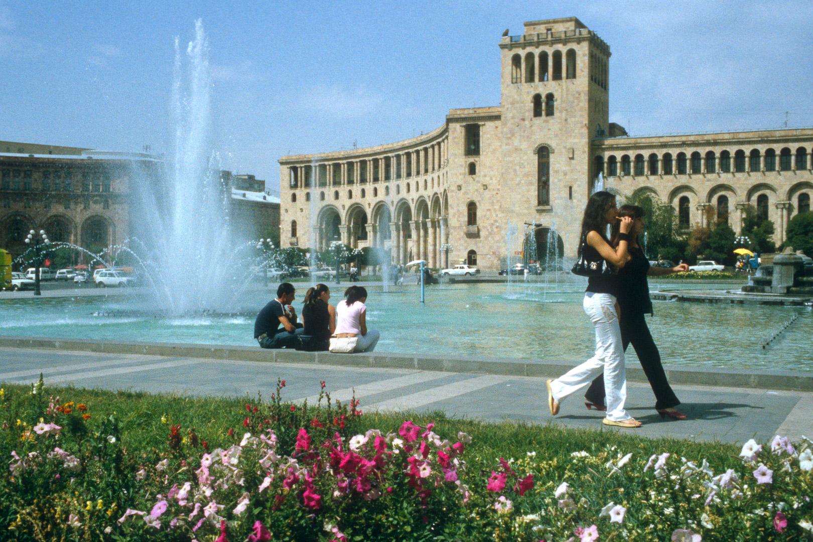 2005-Armenie-79