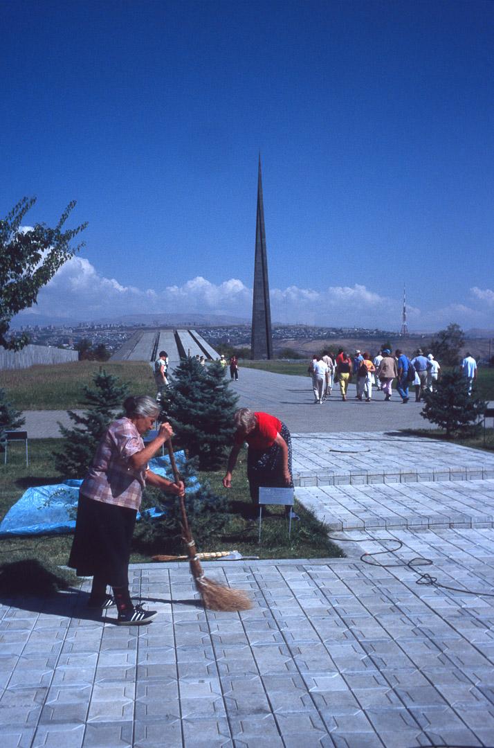 2005-Armenie-83