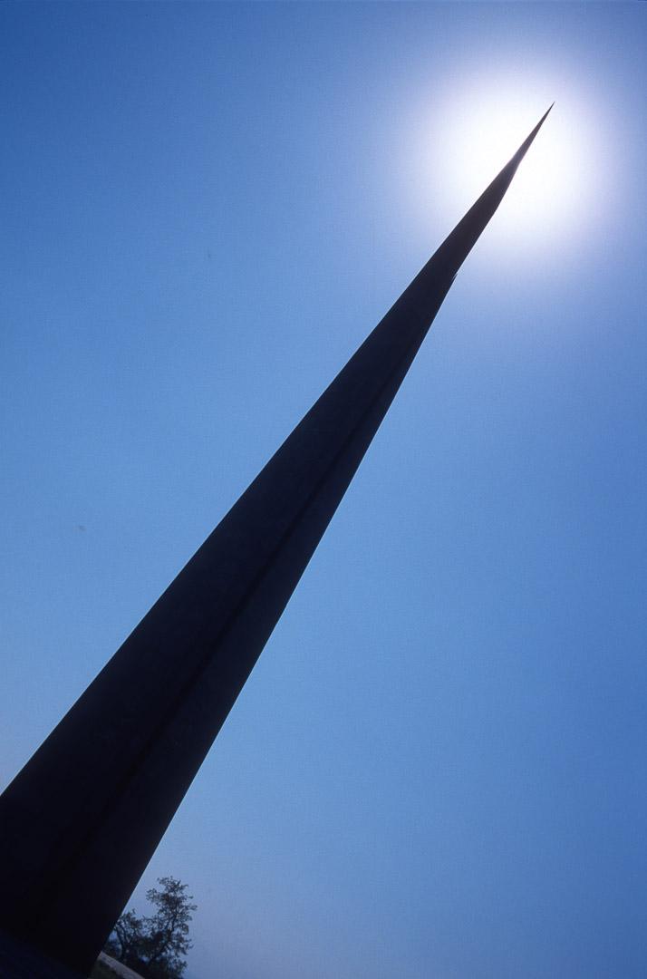 2005-Armenie-84