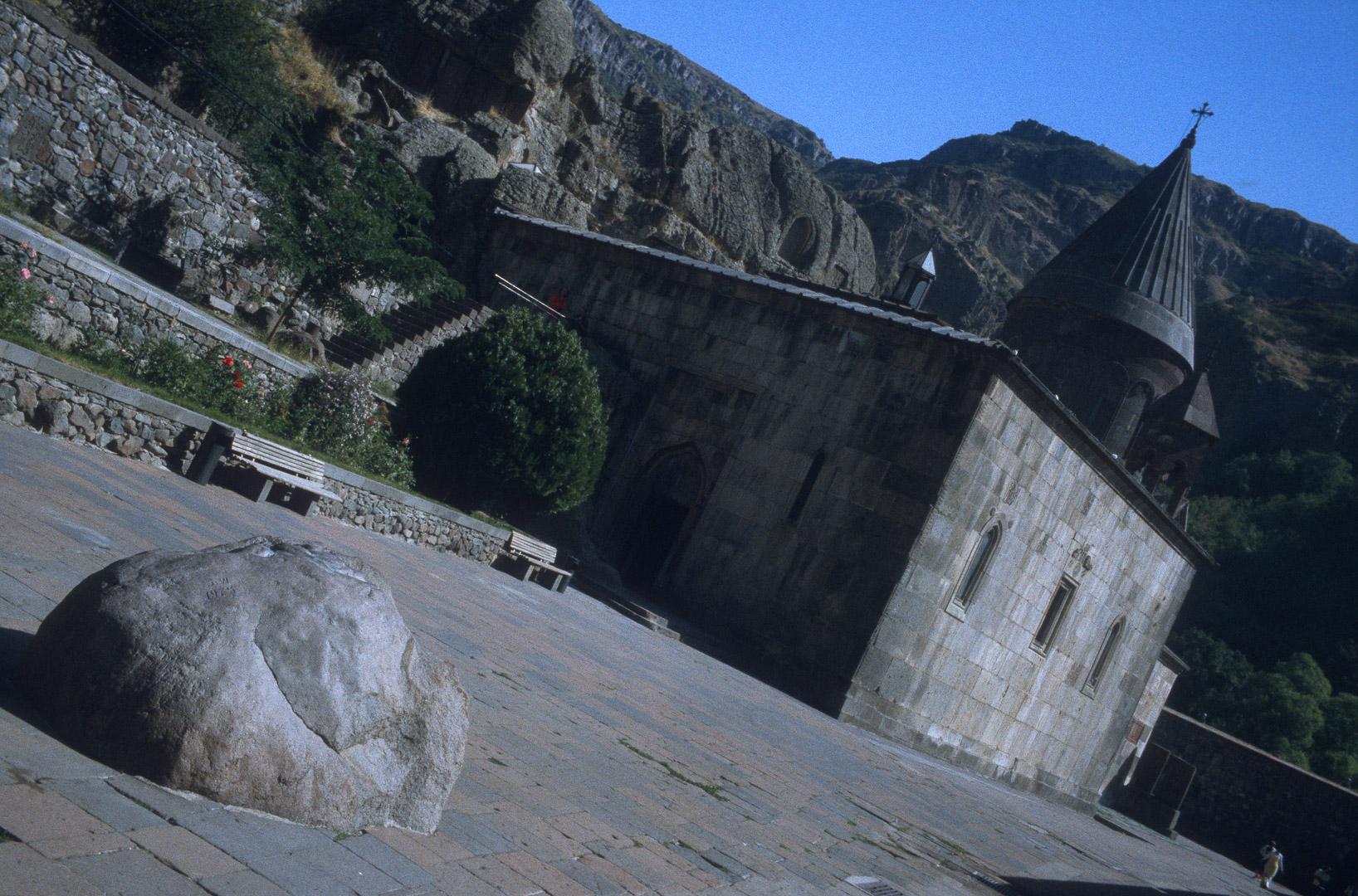 2005_Armenie-111