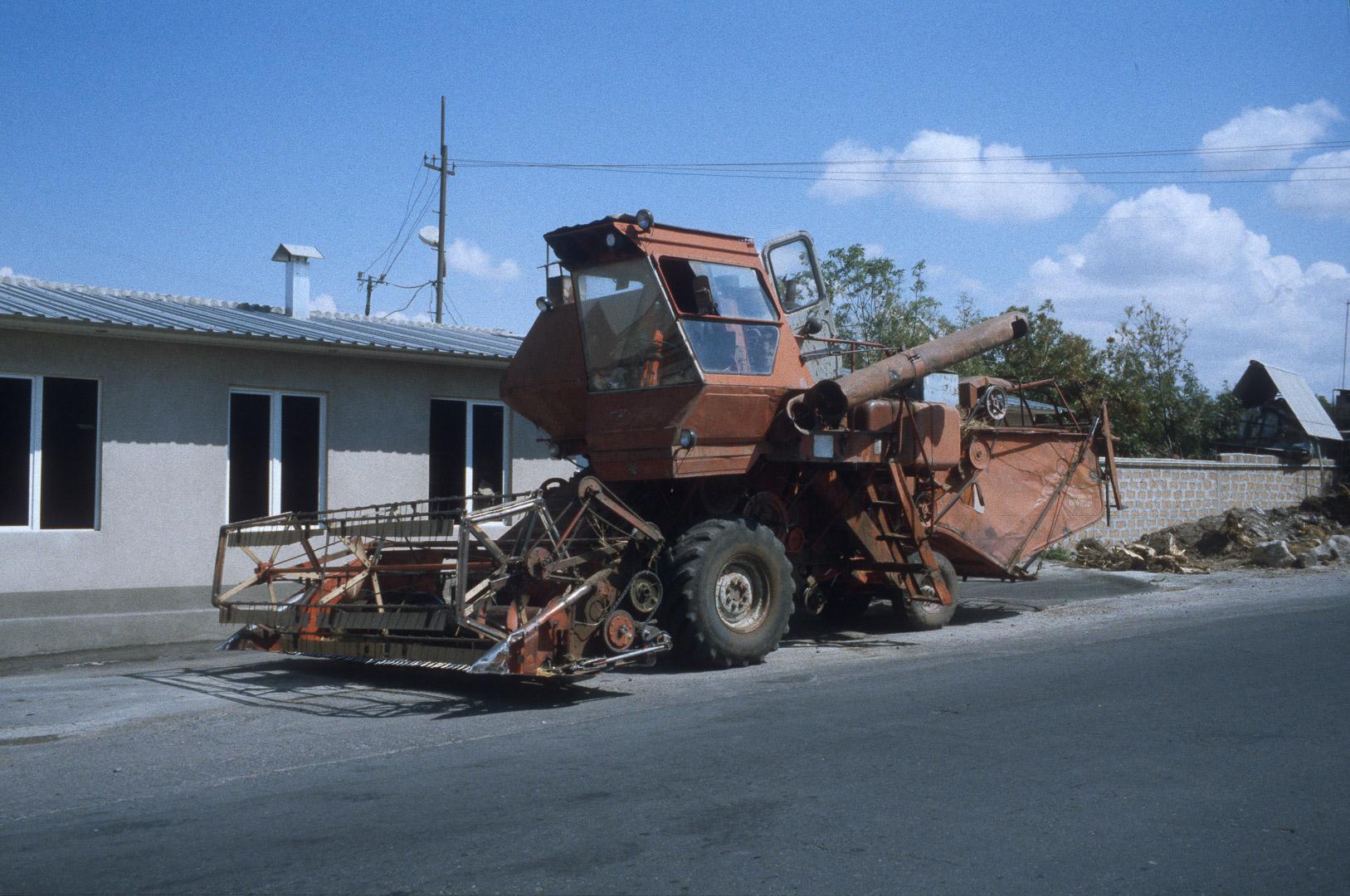 2005_Armenie-126