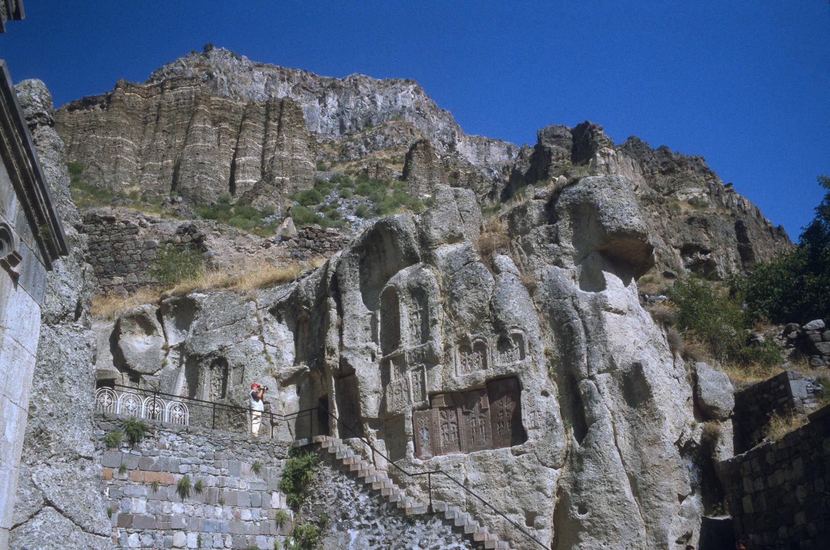 2005_Armenie-127