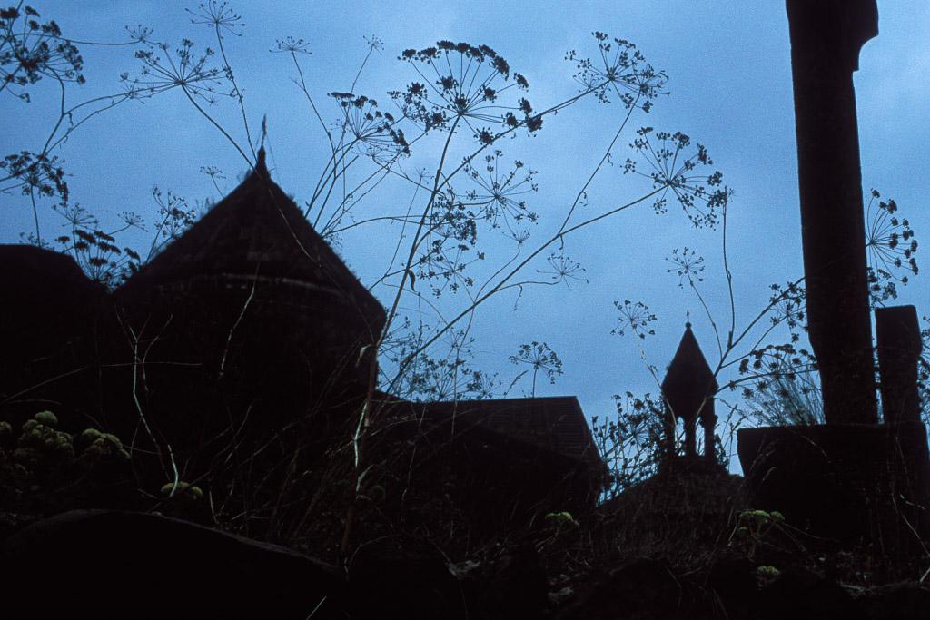 2005_Armenie-136