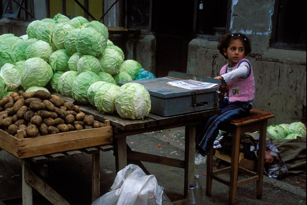 2005_Armenie-139