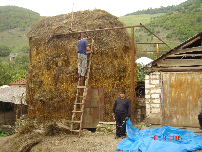 2005_Armenie-151