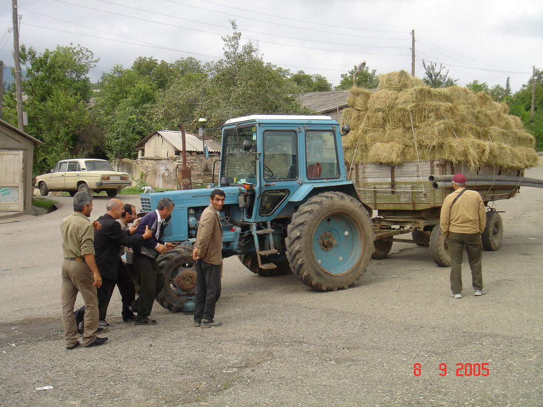 2005_Armenie-160