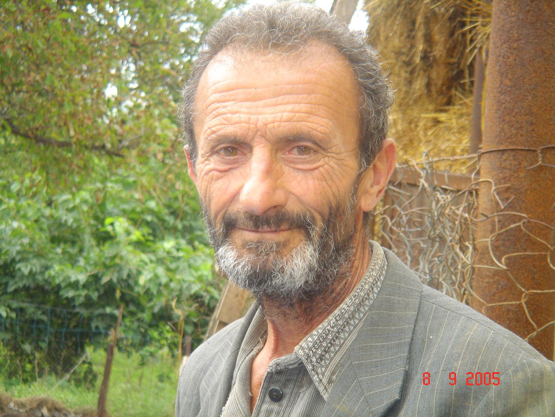 2005_Armenie-161