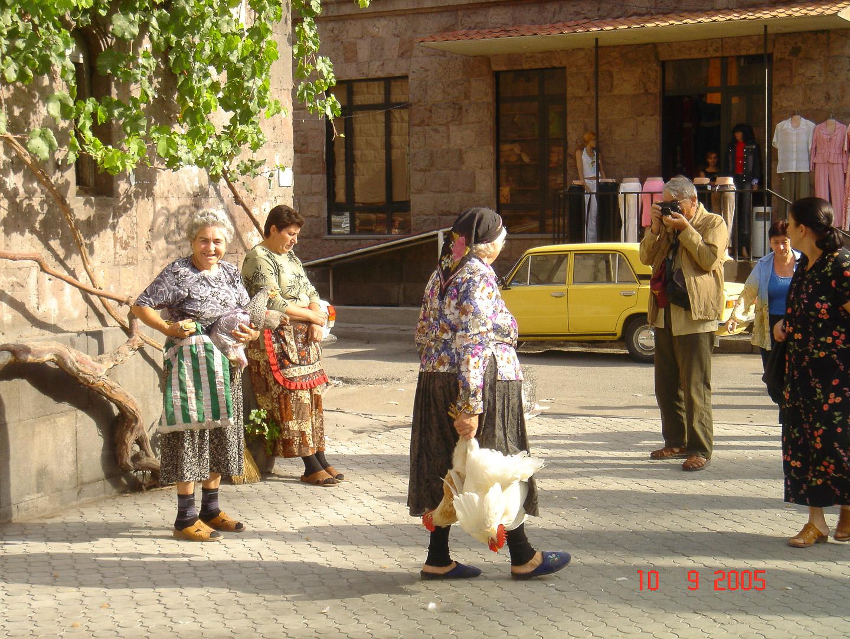 2005_Armenie-187