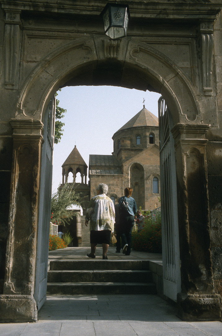 2005_Armenie-3
