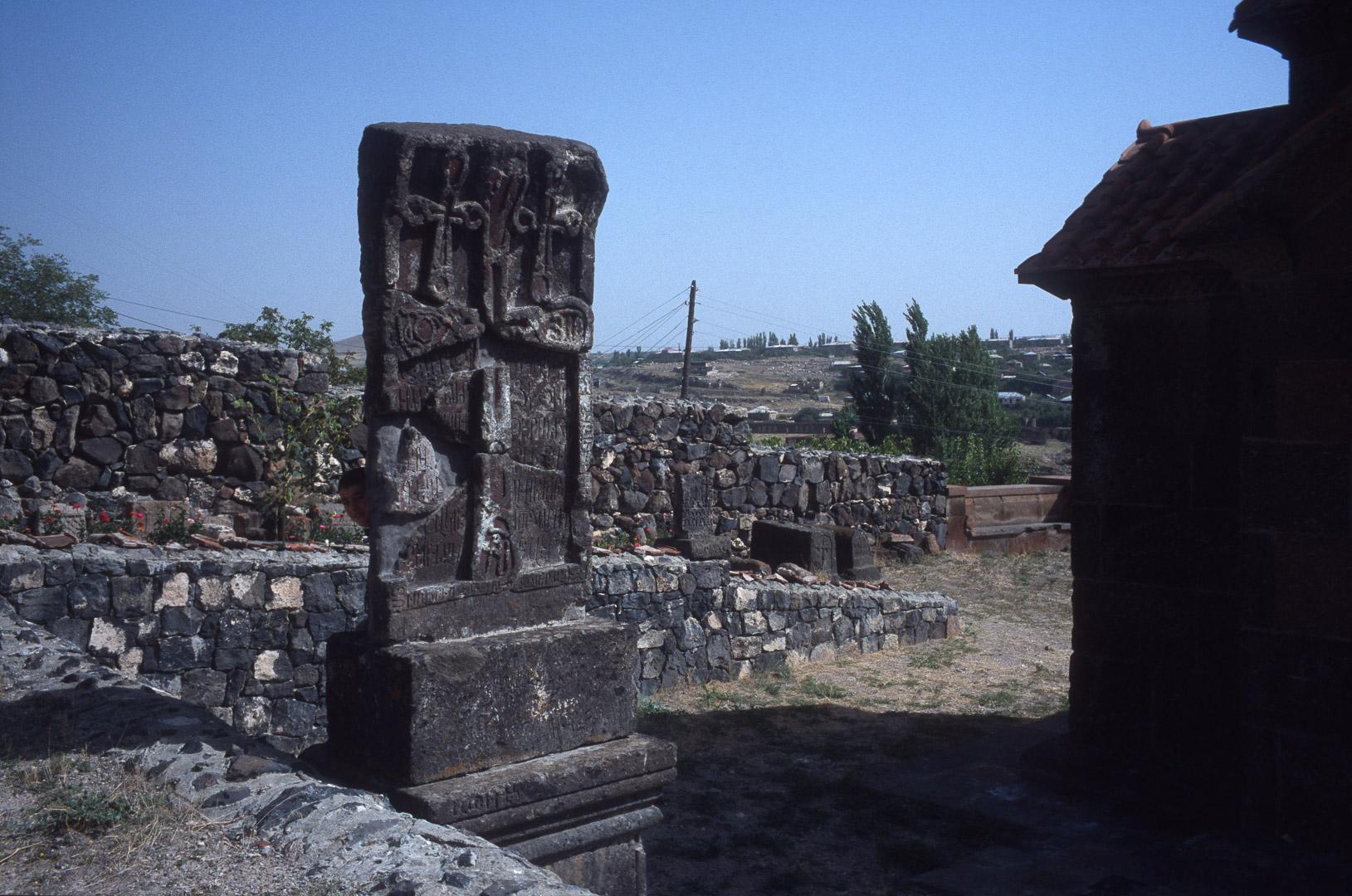 2005_Armenie-86