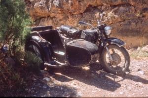 2005-Armenie-46
