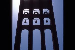 2005-Armenie-64