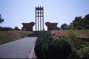 2005-Armenie-65