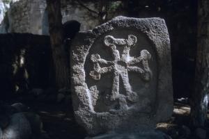 2005_Armenie-102