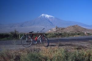 2005_Armenie-117