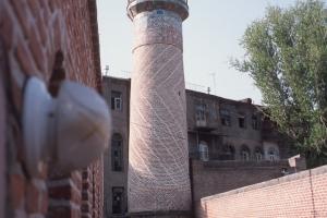 2005_Armenie-15