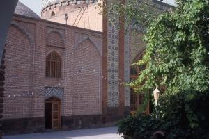 2005_Armenie-16