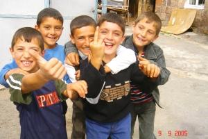 2005_Armenie-177