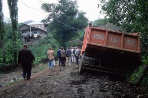 2005_Armenie-31