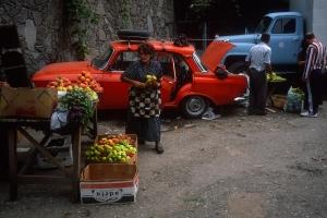 2005_Armenie-38