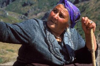 2005_Armenie-1
